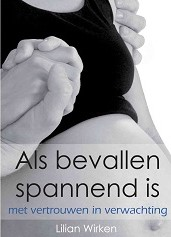 als_bevallen_spannend_is_omslag_definitief_copy