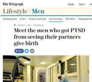 Men PTSS Media 2